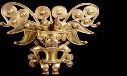 I 5 più grandi sovrani delle civiltà precolombiane 2-800x400