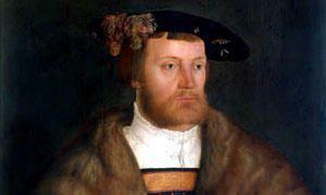 Il luppolo e Guglielmo IV di Baviera-300x180