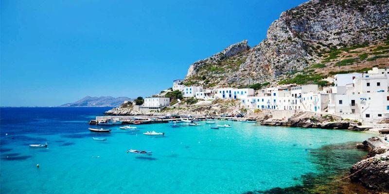 La Sicilia da non perdere durante le vacanze di Pasqua 2