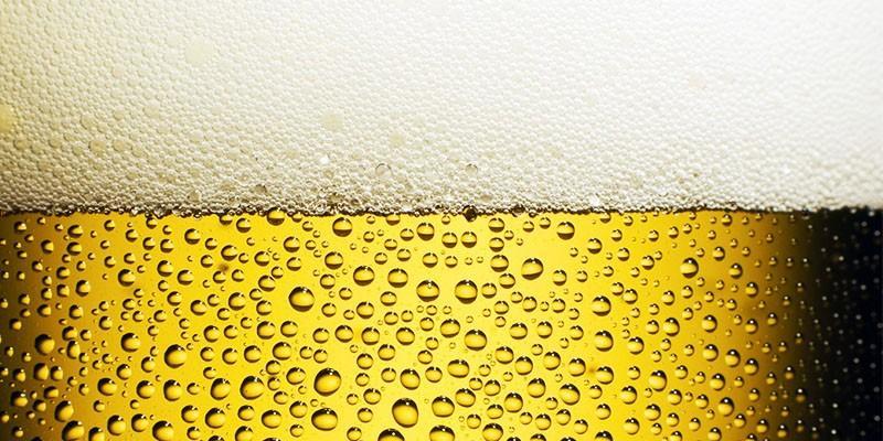 La birra 2-800x400