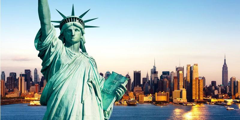 New York- 5 cose bizzarre da fare almeno 1 volta nella vita 3-800x400