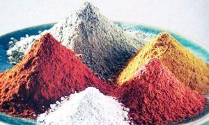 Scambio ionico e i diversi tipi di argilla-300x180