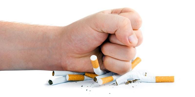 Smettere di fumare- 5 consigli pratici 4-800x400