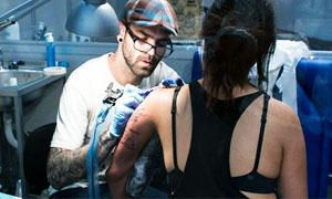 Tattoo Convention -300x180