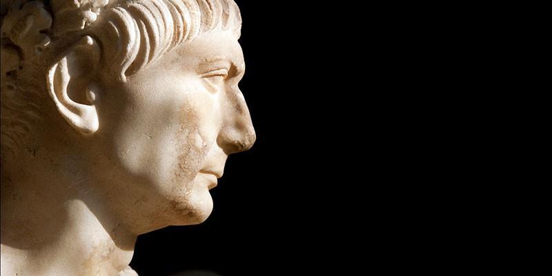 Traiano- L'imperatore romano più grande 1-800x400