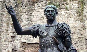 Traiano diventa imperatore-300x180