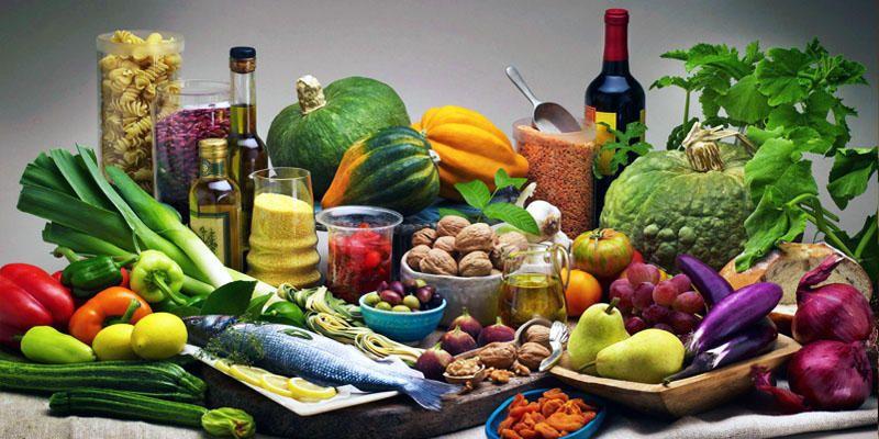 5 domande interessanti sul cibo 2-800x400