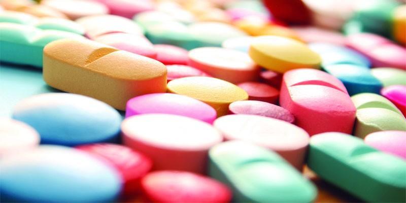 Antibiotici- 5 cose che dobbiamo sapere 1-800x400