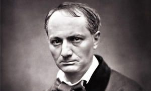 Charles Baudelaire-300x180