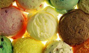 Che differenza c'è tra il gelato artigianale e quello industriale-300x180