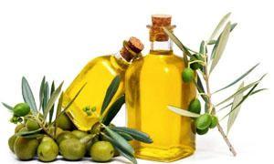 Che differenza c'è tra l'olio di oliva ed extravergine-300x180