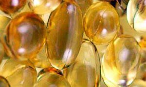 Come si presentano e si assumono gli oligoelementi-300x180