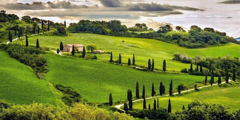 Da Perugia a Perugia, alla scoperta della Valle Umbra 1-800x400