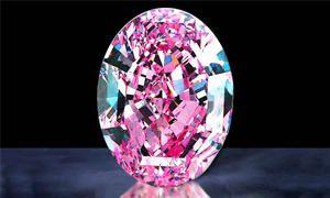 Diamante Steinmetz-300x180