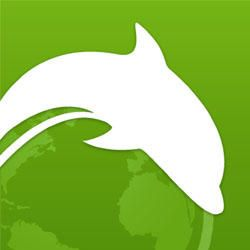 Dolphin Browser-250x250