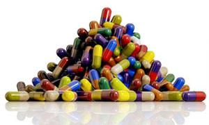 Gli effetti collaterali e la risposta immunitaria-300x180