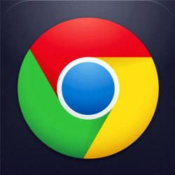 Google Chrome-250x250