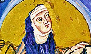 Hildegarda di Bingen-300x180