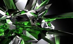 I cristalli e il loro straordinario potenziale 2-800x400