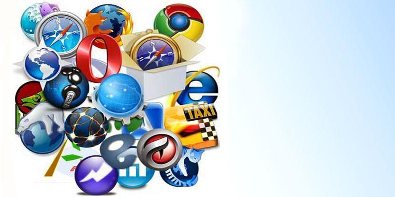 I migliori browser per il mondo mobile 1-800x400