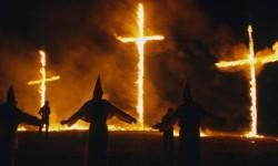 Ku Klux Klan-ultimo ingente movimento razzista americano 1-800x400