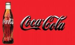 La Coca Cola-tutte le curiosità sulla bibita più venduta al mondo 2-800x400