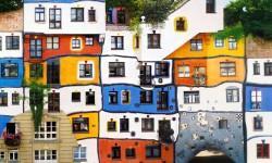 La Vienna di Hundertwasser 2-800x400
