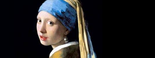 La ragazza con l'orecchino di perla 1-800x400