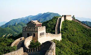 La storia della Grande Muraglia cinese-300x180