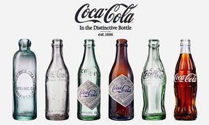 L'origine della Coca-Cola-300x180