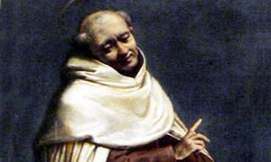 Ordine dei Carmelitani-300x180