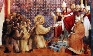 Ordine dei Francescani-300x180