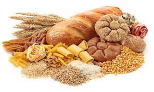 Pane e pasta, meglio integrali-300x180