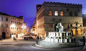 Perugia-300x180
