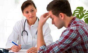 Un sintomo che può indicare situzioni patologiche differenti-300x180