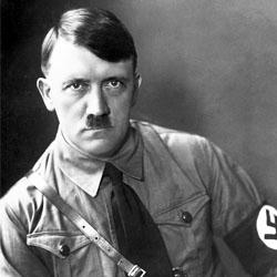 Adolf Hitler-250x250