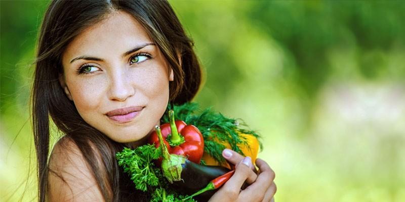 Alimentazione, dieta e buona salute 1-800x400