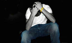 Chi colpisce la depressione e che differenza c'è tra tristezza e depressione-300x180