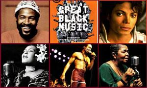 Cité de la Musique Great Black Music-300x180