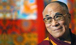 Dalai Lama 1-300x180