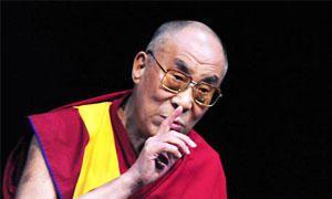 Dalai Lama 2-300x180