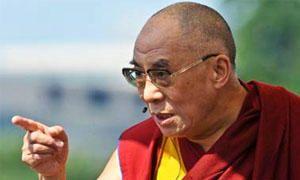 Dalai Lama 3-300x180