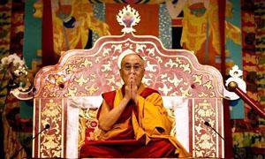 Dalai Lama 4-300x180
