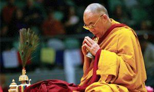 Dalai Lama 5-300x180