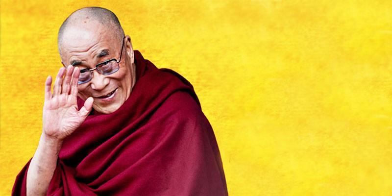 Dalai Lama-5 bellissime meditazioni 2-800x400