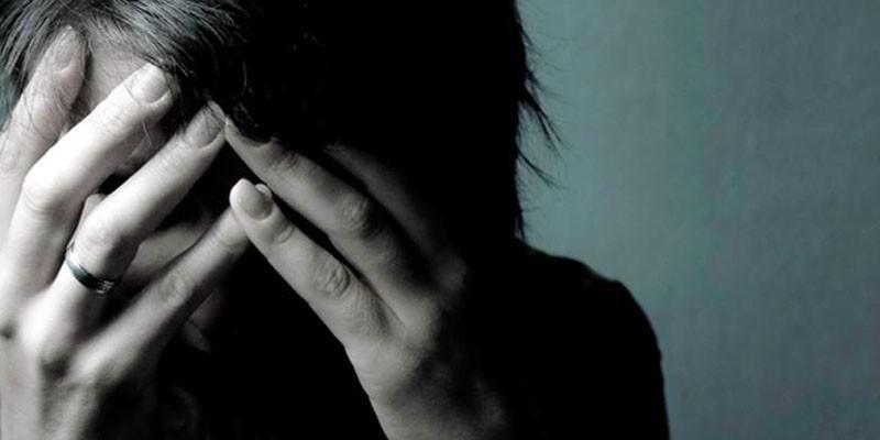 Depressione-5 Domande e 5 Risposte 2-800x400