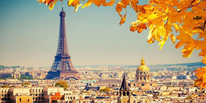 Estate 2014 a Parigi-qualche suggerimento 2-800x400