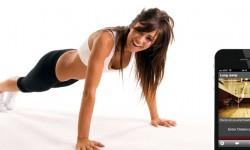 Fitness e smartphone-le migliori applicazioni per mantenersi in forma-800x400