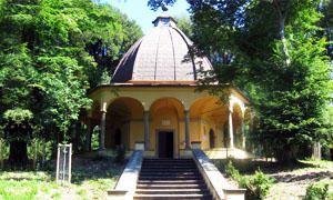 La Cappella del Buontalenti-300x180