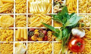 La trafilatura, l'essiccazione e le diverse tipologie di pasta-300x180